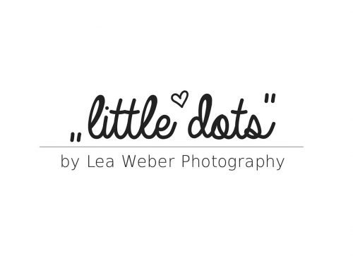 little dots – Fotografie