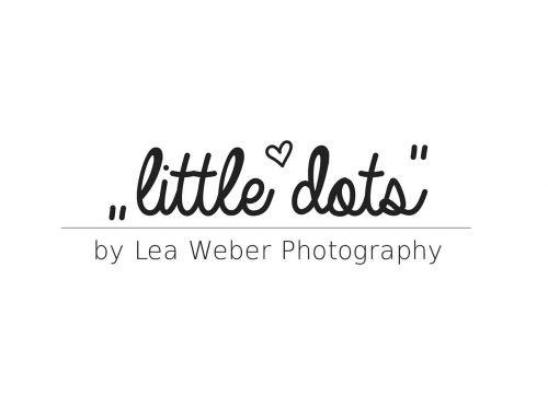 little dots – Fotografie