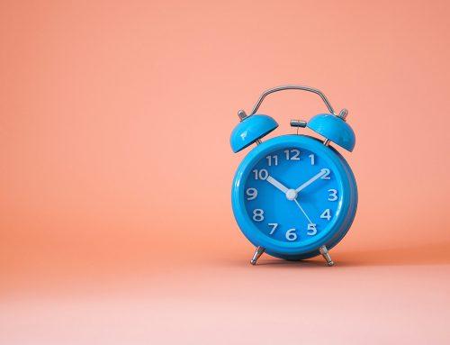 Zeitmanagement für einen Freelancer: So plane ich meine Woche (gut)