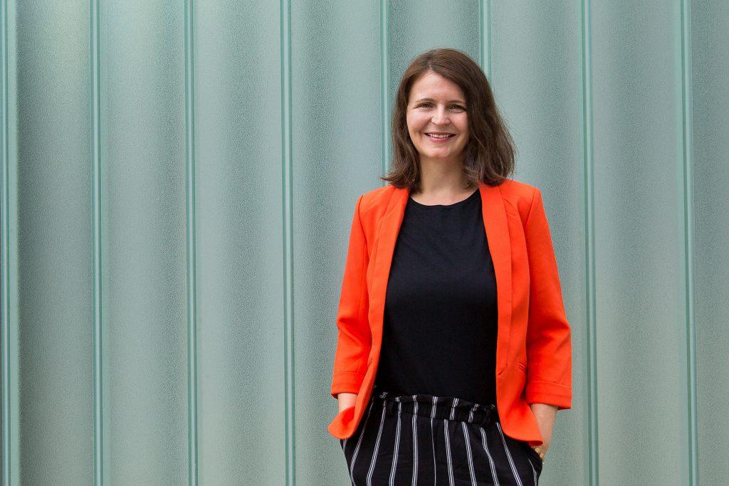 Susanne Hauber – Weinstadt – Fotografie & Grafikdesign