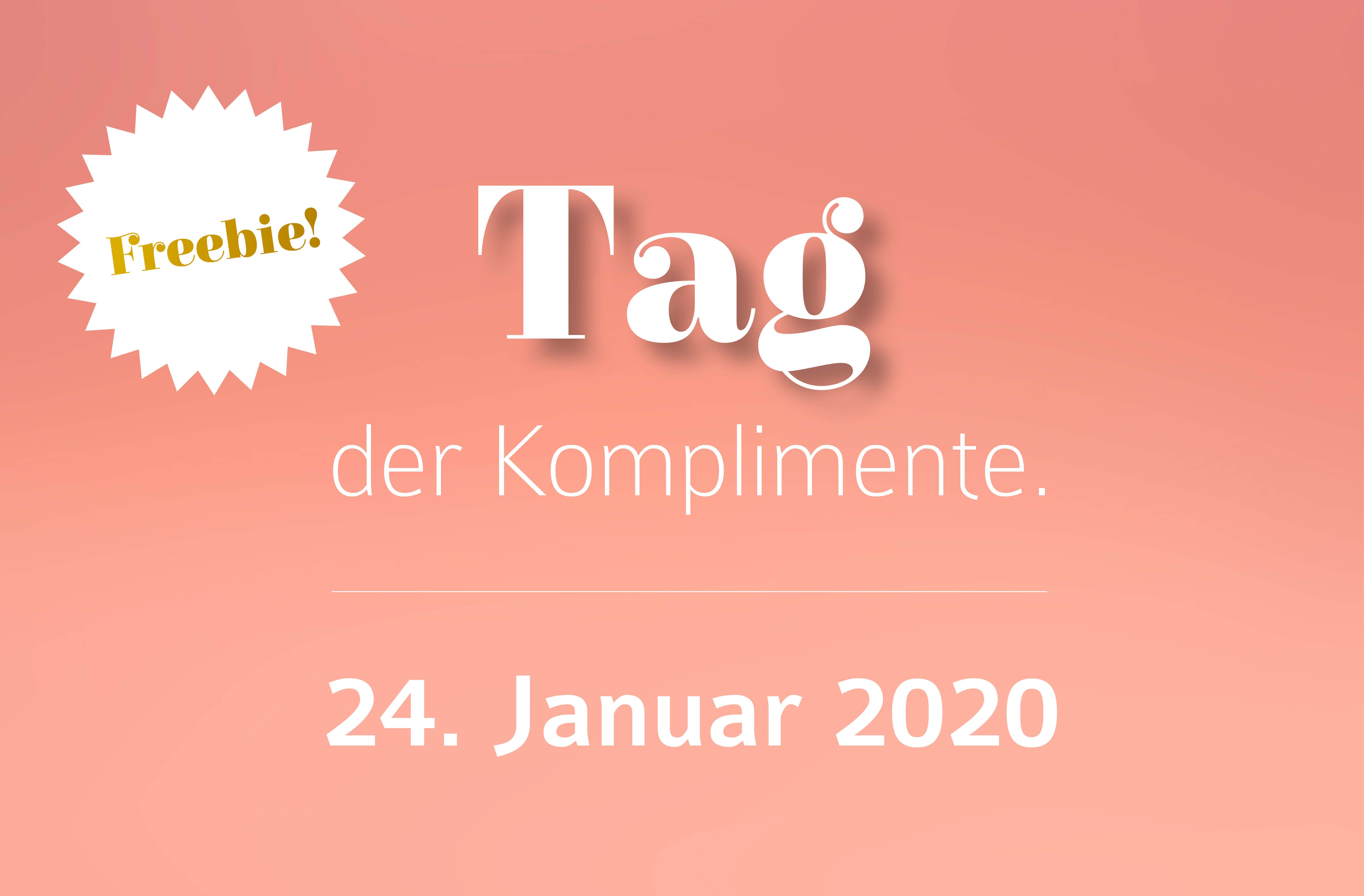 Tag_der_Komplimente