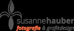 Susanne Hauber Logo
